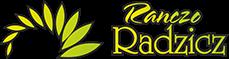 logo-ranczo-radzicz